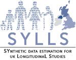 SYLLS-logo