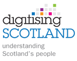 digitising-scotland-logo
